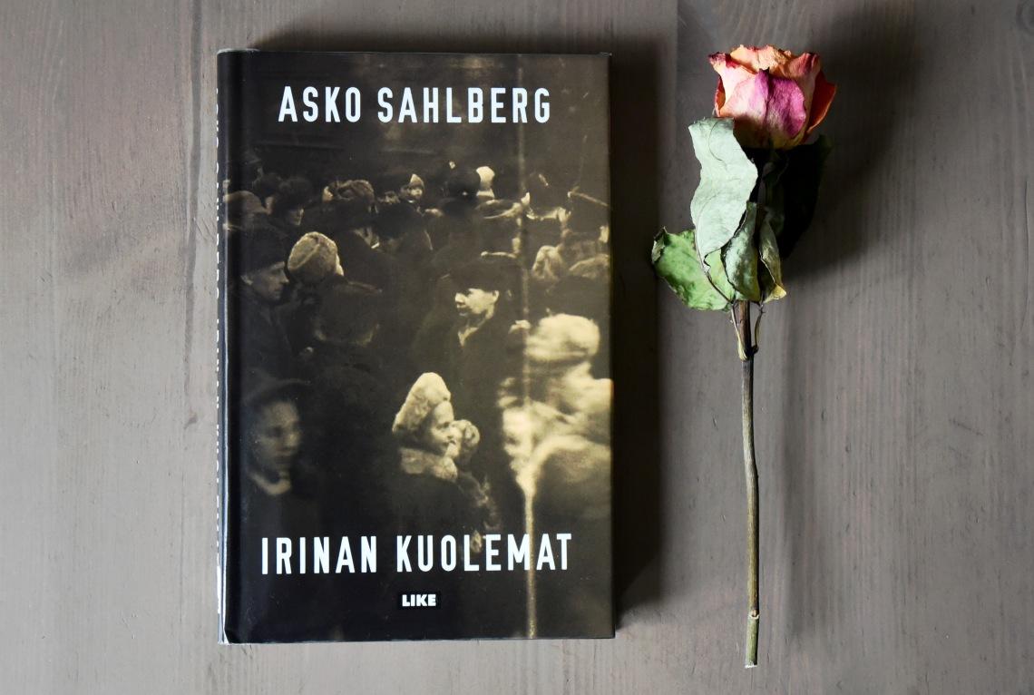 irina_sahlberg